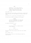 o 1aom1197g1u2310te1tr09mjfdc1j - Screenplay for original short - I put My heart into this Film