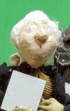 <h5>The Barrister</h5><p>Nigel Osner voices the Barrister</p>