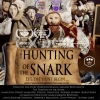 o 1aom64fvjd5mbn74551j3nla4a - Cast of The Hunting of the Snark