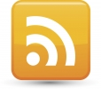 <h5>RSS feed</h5>