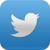 <h5>Twitter</h5><p>@Fromthe3rdStory on Twitter</p>