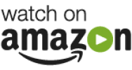 <h5>Amazon </h5><p>The Hunting of the Snark is available on Amazon instant video (Free for Prime subscribers)</p>