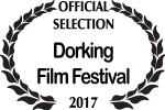 o 1b9ls902l114c10ls1hov1l0e1gqvg - Nicola's Shedim short film to play Pipa film festival in Brazil