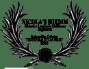 <h5>Tenebra Film Fest</h5>
