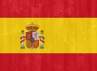 spain flag - Anthropocene Chronicles Part I published