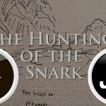 Play Download 1 - The Hunting of the Snark