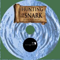 DiscFace 1 - Snark DVD from Kunaki