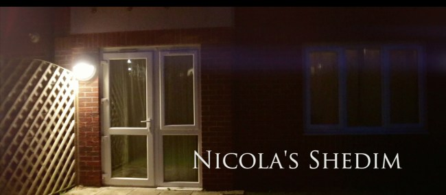 Title 1024x447 - Nicola's Shedim selected for Southway Filmfest in Ukraine