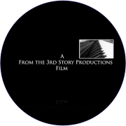 Film Production, Post-Production and Film distribution