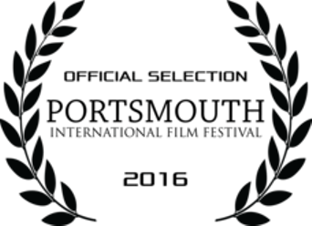 Portsmouth Official Selection 2016 1 - The Hunting of the Snark