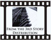 Film Distribution