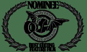 Maverick Movie Awards 2016