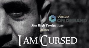 Cursed Vimeo Lscp - Film Distribution