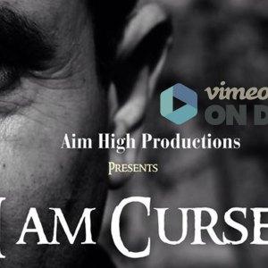 I am Cursed -Now on Vimeo