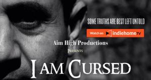 Cursed indiehomeTV - Film Distribution