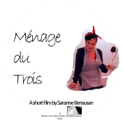 June Festivals and Ménage DVD