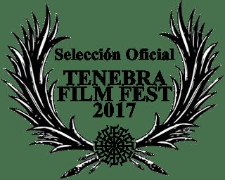 Ménage du Trois selected for Tenebra