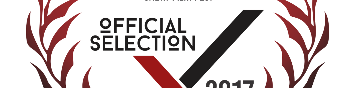 Nicola's Shedim make Official Selection