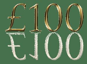 100 - Festival Submission Service