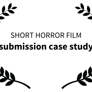 British Horror Film Case Study