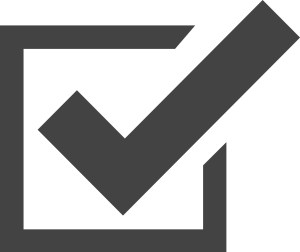film distribution checklist