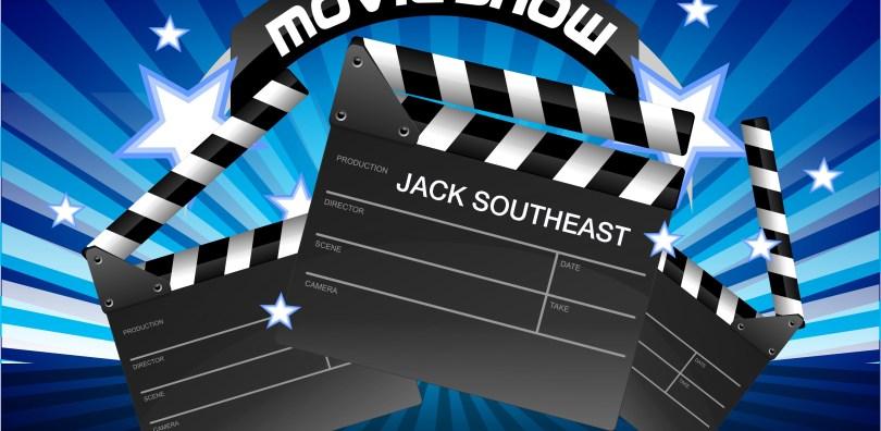 Screening of Jack Southeast