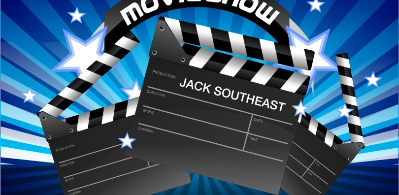 Screening of Jack Southeast