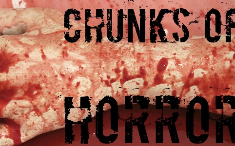 Landscape166 482x300 - Chunks of Horror launched on our Vimeo channel