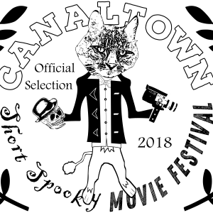 CanalTown SpookyFest