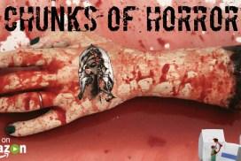 amazon169 - Chunks of Horror