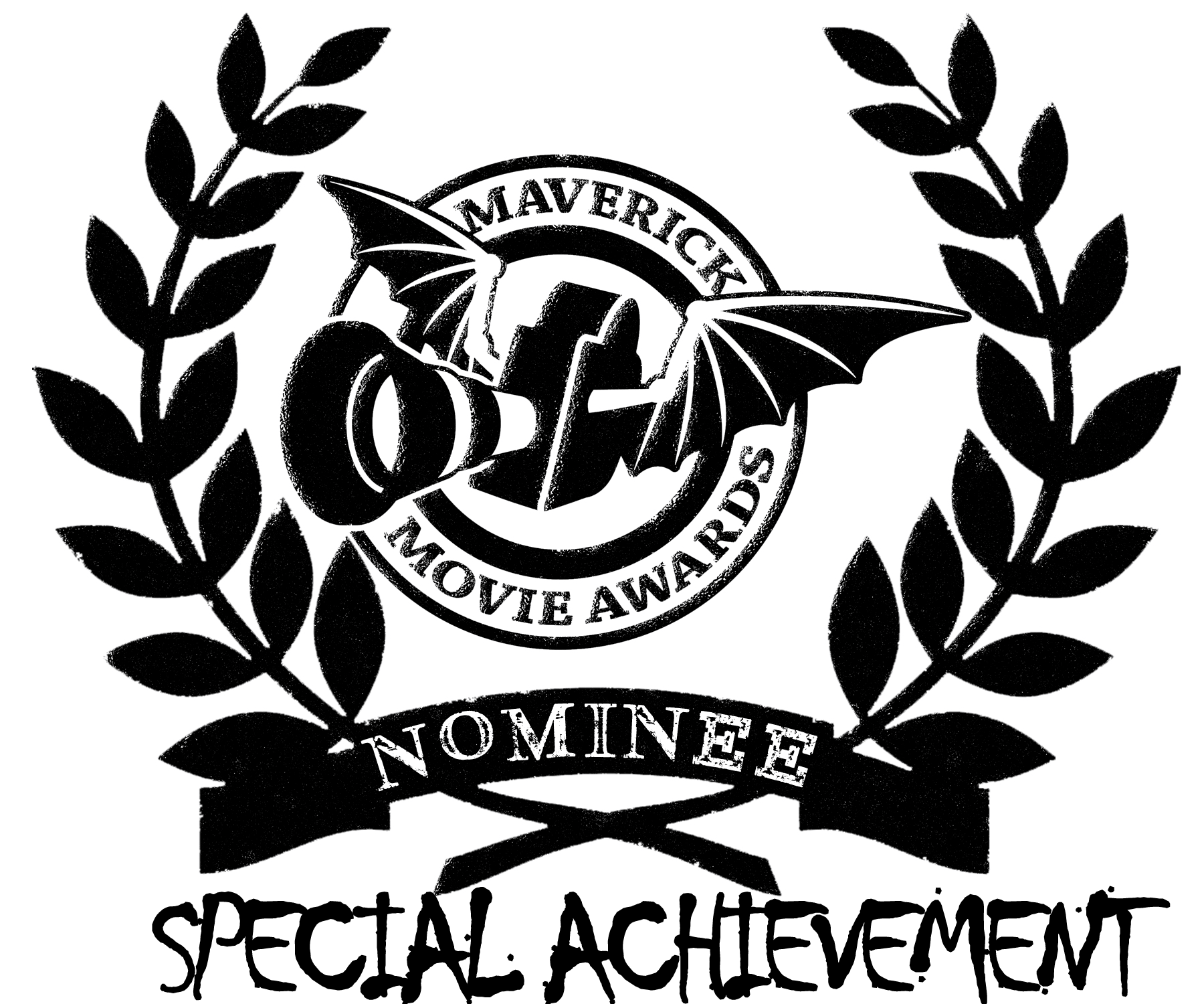 Maverick Movie Awards Special Achievement Nmoinee