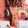 Chunks of Horror