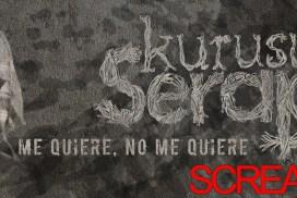 Kurusu box - Chunks of Horror