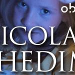 obbod Shedim - Nicola's Shedim