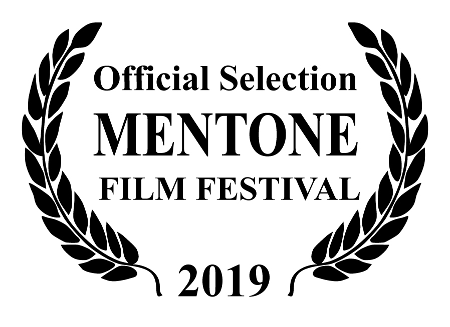 Mentone White - The Importance of Festivals