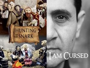 Snark Cursed - Film Distribution