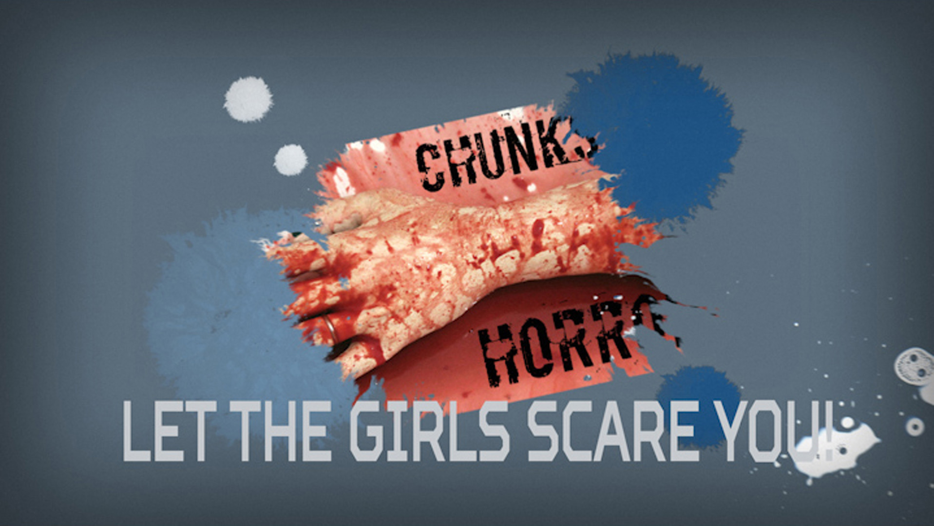 Chunks2 16x9 - Chunks of Horror Season 2