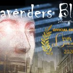 Lavenders Lifft - Video review of Unplanned Parenthood