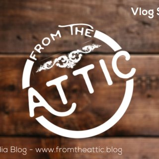 New Content, Less Stress – Vlog Sunday 14