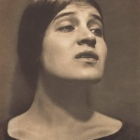 Tina Modotti - Romantic and Revolutionary Photographer