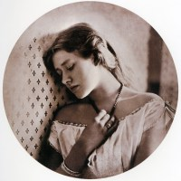 Julia Margaret Cameron (1815 - 1879) - Victorian Photography Pioneer