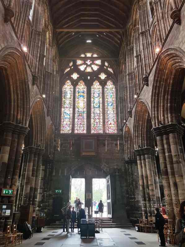 Glasgow Cathedral (3)