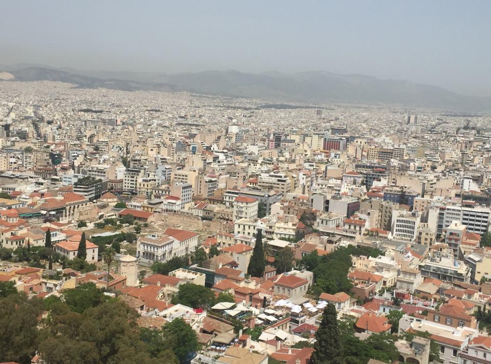 Athens Acropolis (56)