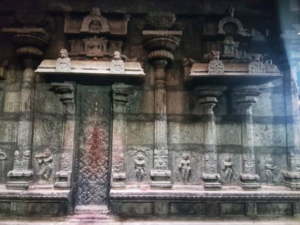 Devi Kanyakumari Temple-01