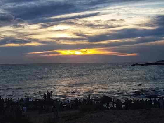 Sunset @ Sunset Point (4)-01