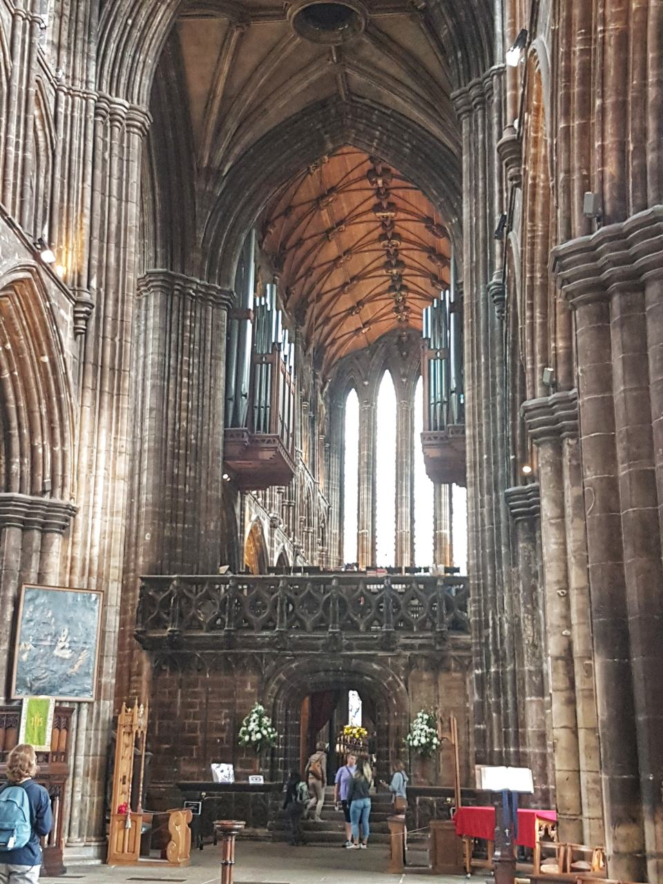 Glasgow_Glasgow Cathedral (1)-01