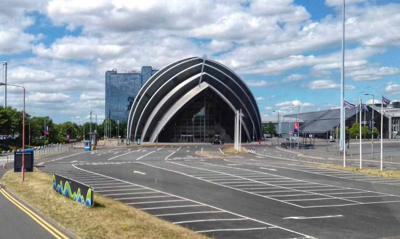 Glasgow_SEC Armadillo-01