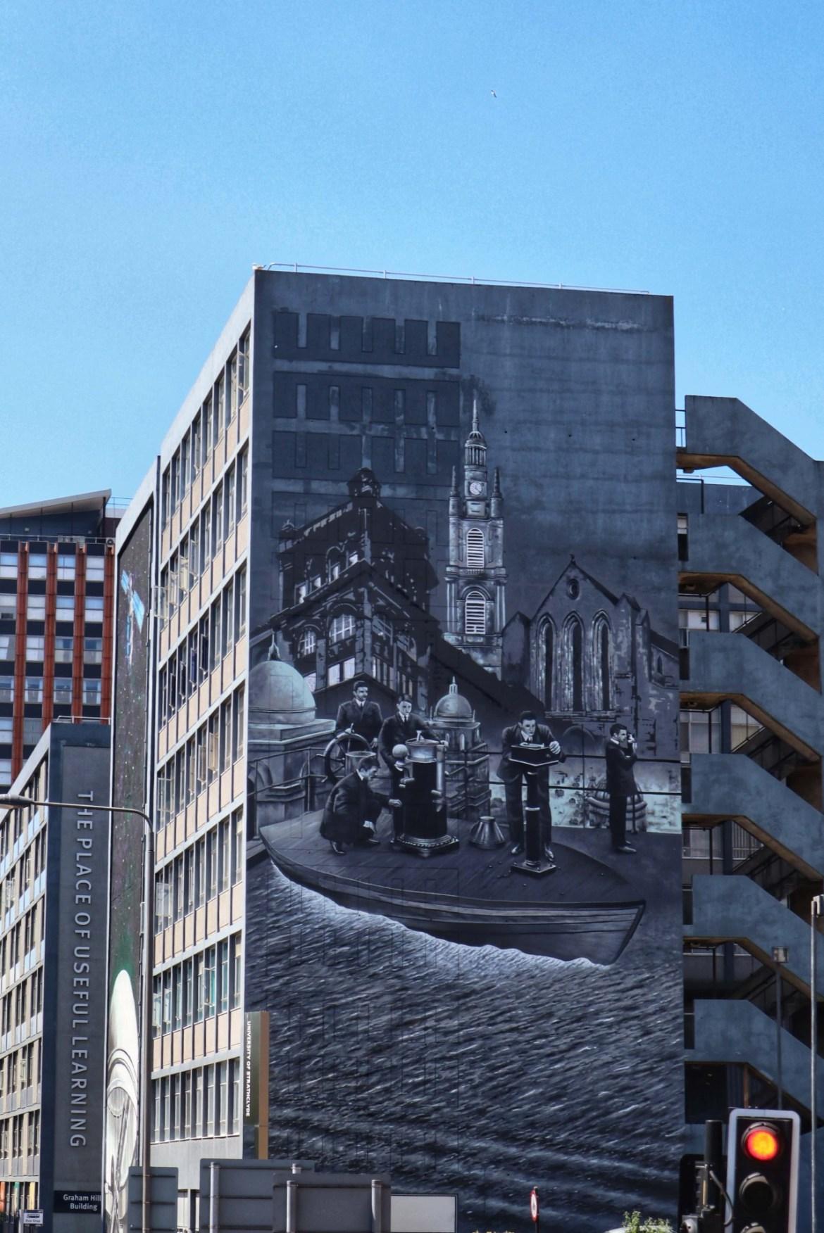 Glasgow_Street Art (1)-01