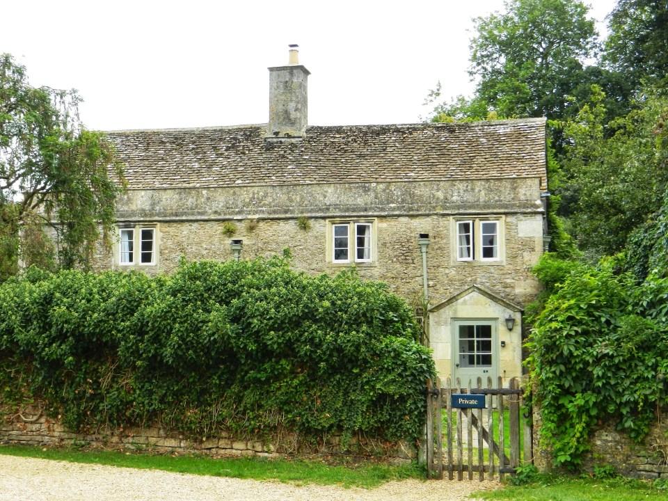 Lacock Potter House (3)-01