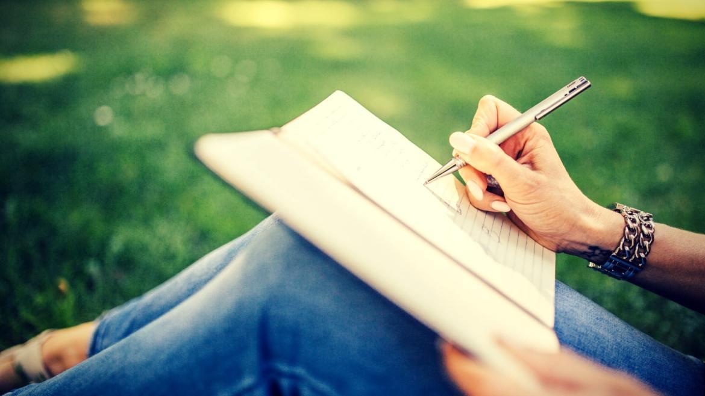 fromthecornertable, from the corner table, traveltuckintalk, travel diary, travel journal